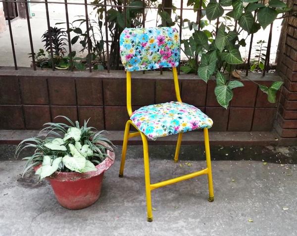 revamp chair (9)