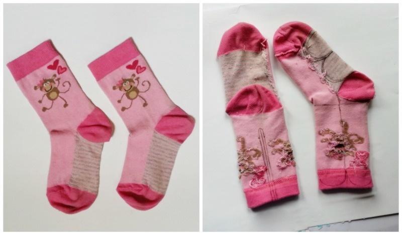 sock-monkey (1)