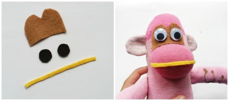 sock-monkey (6)
