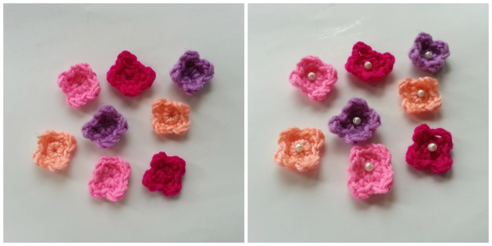 crochet headgarland (6)