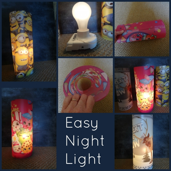 easy-night-light