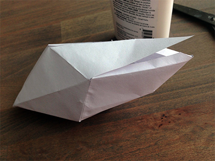 paper cystal 04
