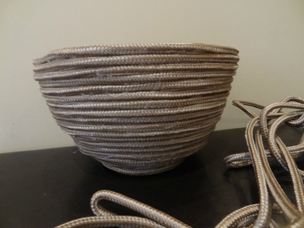 rope-basket-2