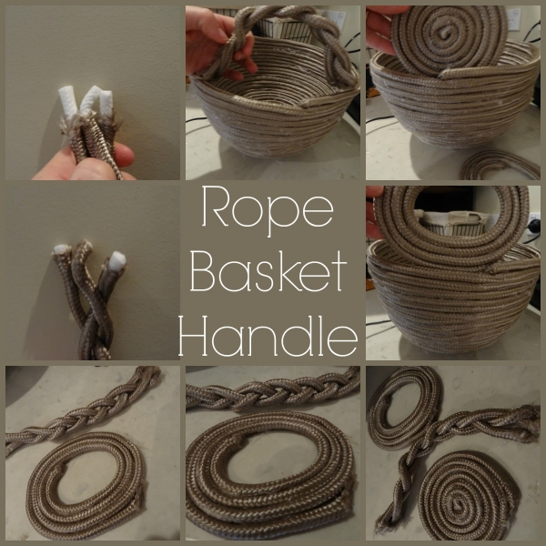 rope-basket-handle
