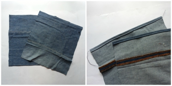 clr bag (1)