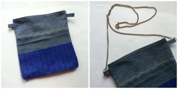 clr bag (5)