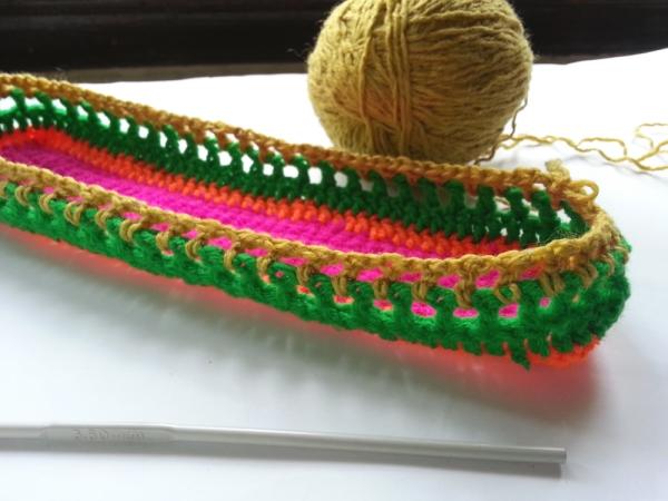 """crochet beach tote (3)"""
