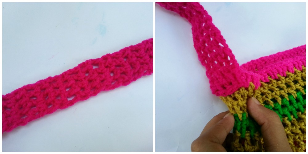 """crochet beach tote (6)"""