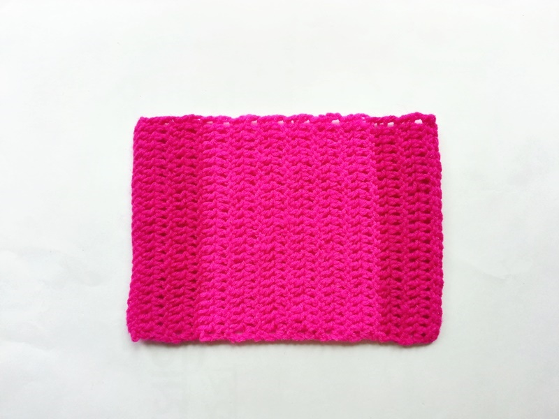 crochet doily purse (2)