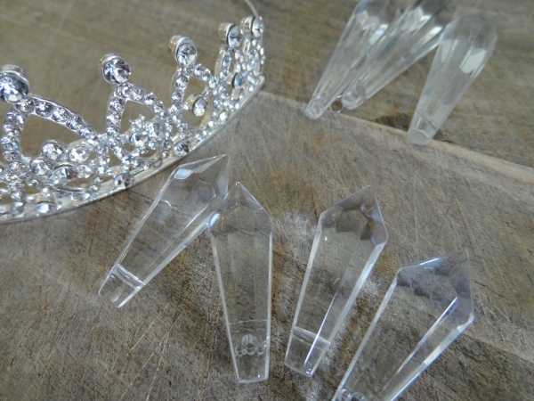 crystal-tiara-crown-bridal-princess-game-of-thrones
