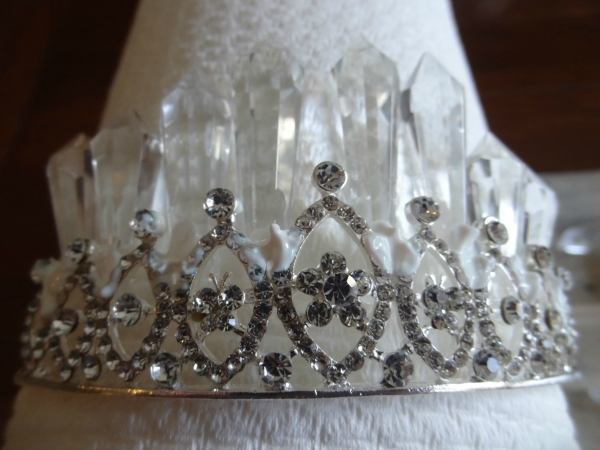 game-of-thrones-crown-diy