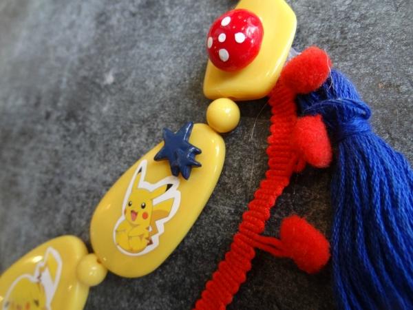 pokemon-necklace-pikachu-diy-make-your-own-fashion2