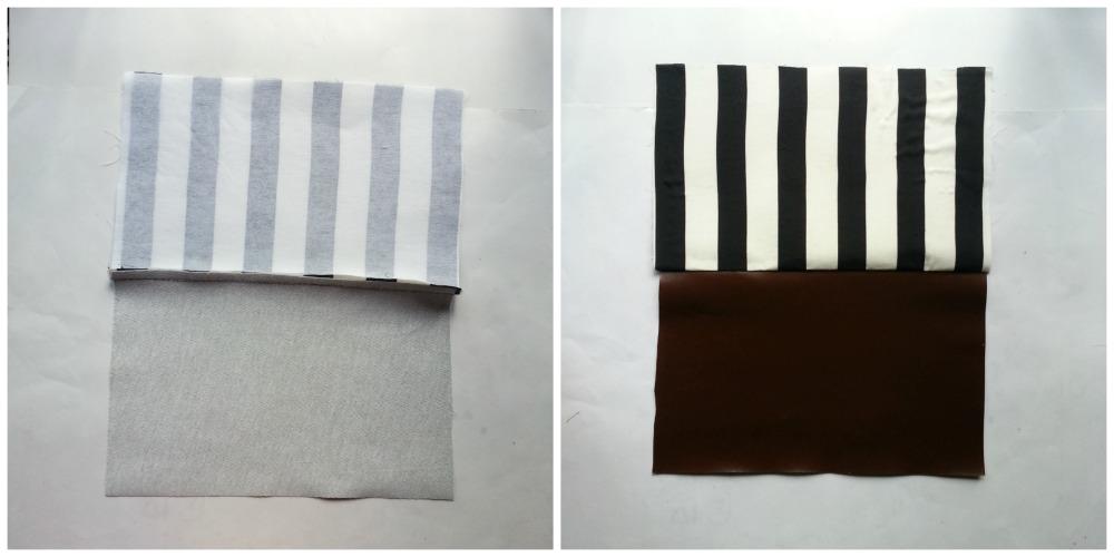 """printed rexine purse (2)"""