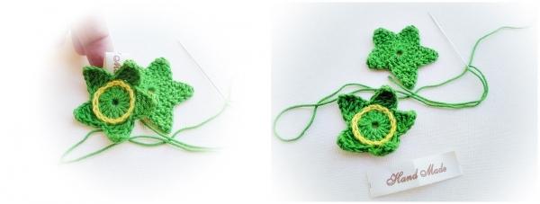 crochet-christmas-step-3