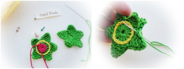 crochet-christmas-step-4