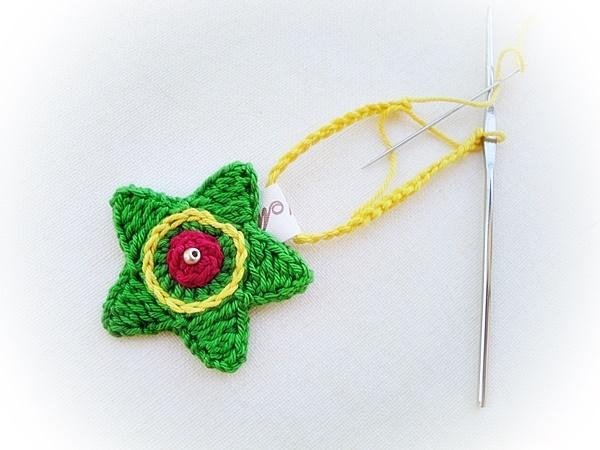 crochet-christmas-step-5