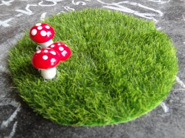 fairy-coaster-diy-2