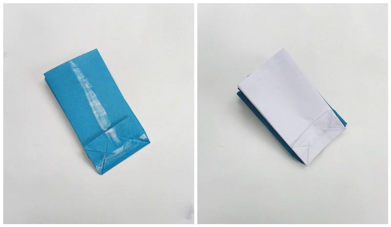 paper bag star (1)