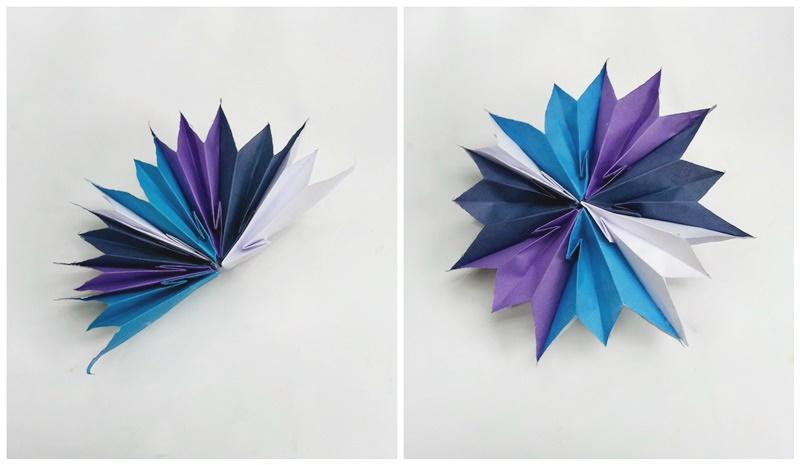 paper bag star (3)