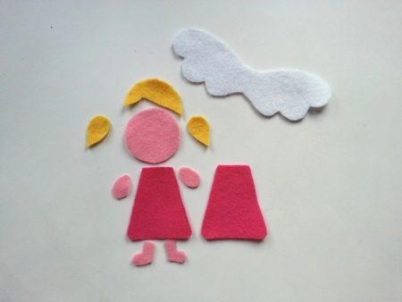 felt-angel-1