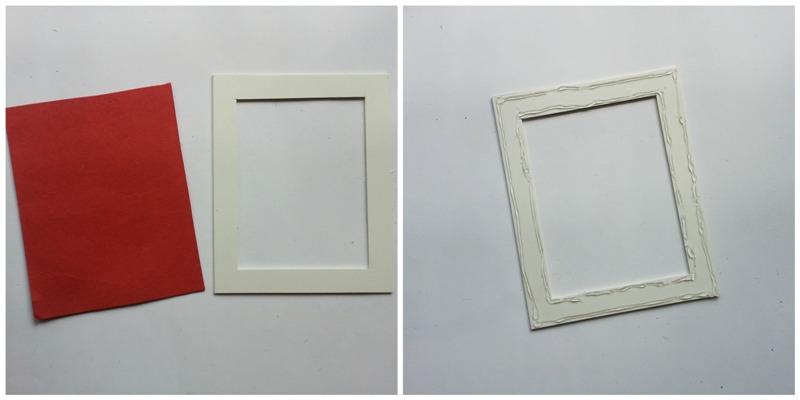 x-mas-frame-1