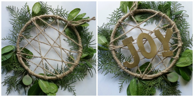 x-mas-joy-wreath-6