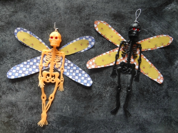halloween-fairy-craft-kids