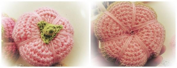 pumpkin-crochet-bottom