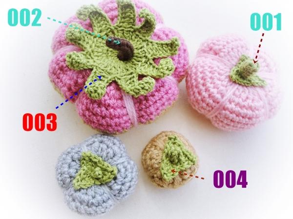 pumpkin-crochet-numbers